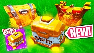 *NEW* HOT SPOTS ARE THE BEST!! - Fortnite Funny WTF Fails and Daily Best Moments Ep. 1127