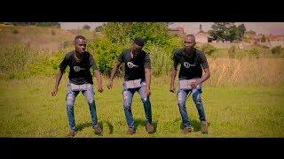Amalabatheka Awuzwa Yini (OFFICIAL VIDEO)