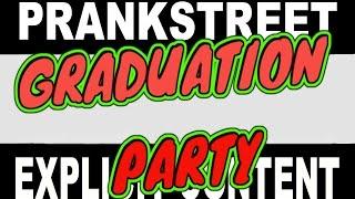 GRADUATION PARTY!!! By FPP Funny Phone Pranks, Phone Taps, Pranks Calls&Pranks