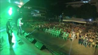 Armchairs - Malaya Ka Na @ RTU Mandaluyong /w Aiza Seguerra & BAMBOO