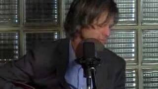 Steve Poltz - You Remind Me (Live)