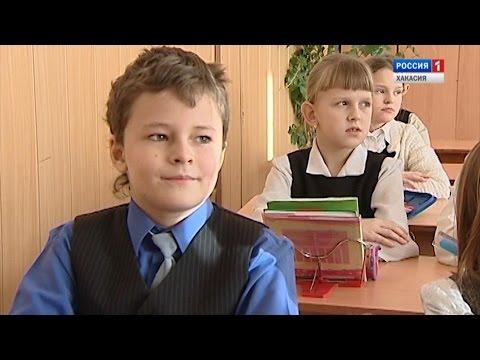Звонок - для учителя? На что имеет право ребенок в классе? Говорим о правах детей в школе