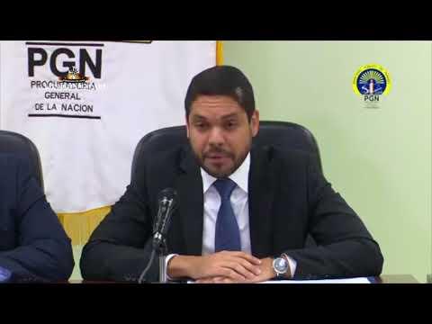 CNA pide aclarar tema de retractaciones en el caso 'pinchazos'