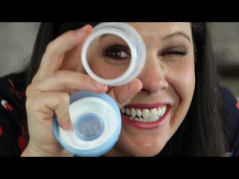 Skončit na masáž prostaty videu