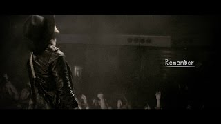 TheBONEZ-Remember-OfficialVideo