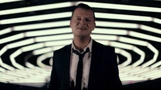 Mike Peterson - Ik Kan Zo Niet Verder (Officiële Videoclip)