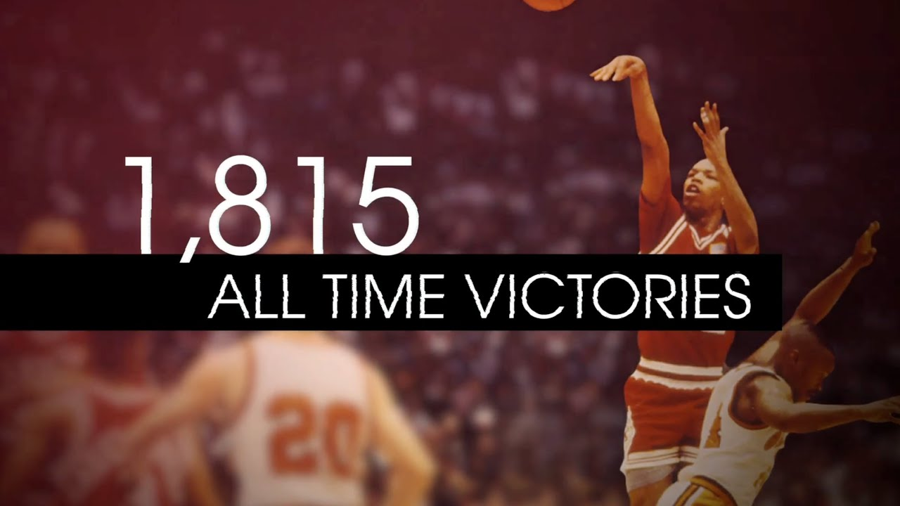 Temple Basketball: A Rich History