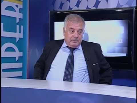 ALBERTO ALBERTI PASSA IL TESTIMONE DI CONFINDUSTRIA A BARBARA AMERIO