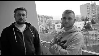 Flojd/Wiro - Taki sam feat. The Returners