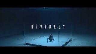Linkin Park / Billie Eilish, Khalid / Slipknot - Dividely (Kill_mR_DJ MASHUP REMIX)