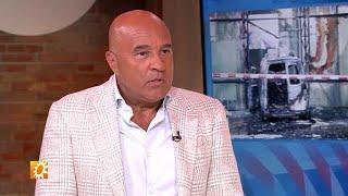 Twan Huys Biedt De Telegraaf Excuses Aan - RTL BOULEVARD