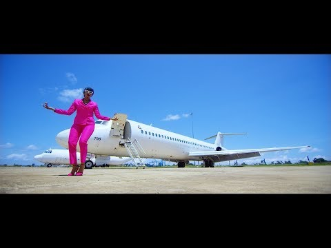 VIDEO: Sheebah – Jealousy