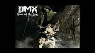 DMX - I Run Shit (LYRICS + FULL SONG)