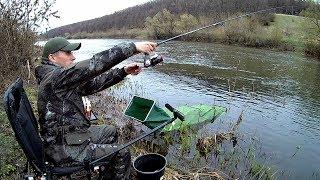 Рыбалка все о ловле на пикер