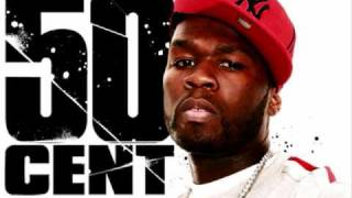 50 Cent I Stay G'd Up.wmv