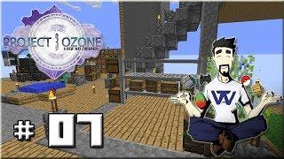 Скачать Project Ozone 3 - Ep 06 : Hunting dimension & premières
