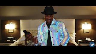 "Plies - ""Christian Lou Lou"" feat. Jack Boy (Official Video)"