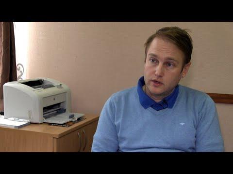 Zabolotsky ízületi kezelés