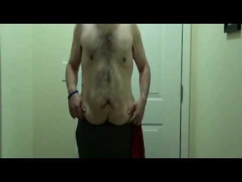 Отдать лишний вес другому