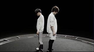 三浦大知DaichiMiura/Unlock-ChoreoVideowithKoharuSugawara-