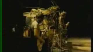 ACDC Bad Boy Boogie {Paris 1979} Remastered! 1 of 2.wmv