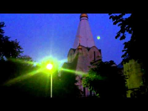 Успенский храм воронеж ленинский проспект расписание богослужений