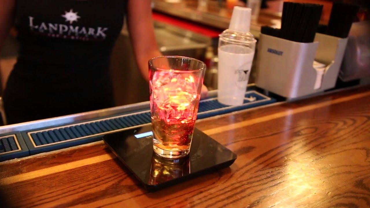 The Barman video thumbnail