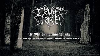 FRUSET RIKE - Ur Millenniernas Dunkel... Promotional Video