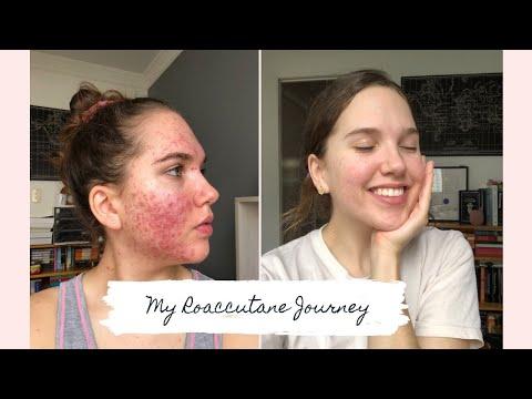 Ošetřování pokožky nuderma proti stárnutí