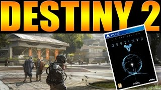 Top 12 games for 2017   Xbox One PS4 PC and destiny 2 the most ringed