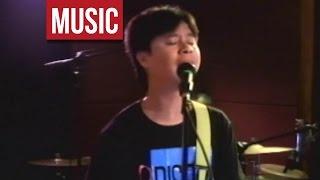 "Rivermaya - ""Sumigaw"" Live!"
