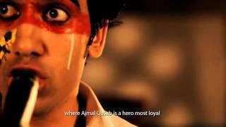 Aalu Anday - Beygairat Brigade - YouTube.flv