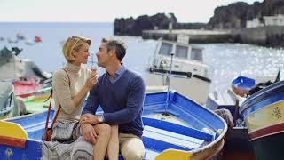 Regent Seven Seas Cruises: All-Inclusive Luxury