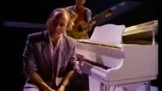 Genesis   In Too Deep (music With Lyric)