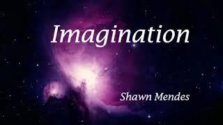 Lirik Lagu Imagination