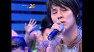 "Papinka ""Dirimu Bukan Untukku"" - DahSyat 23 Oktober 2014"