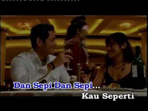Image Result For Midi Karaoke Dangdut Rar