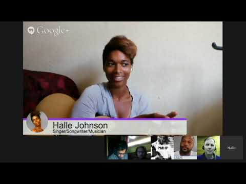 My Student Halle Johnson on American Idol this Season.  Listen to what she's says about my coaching of her.