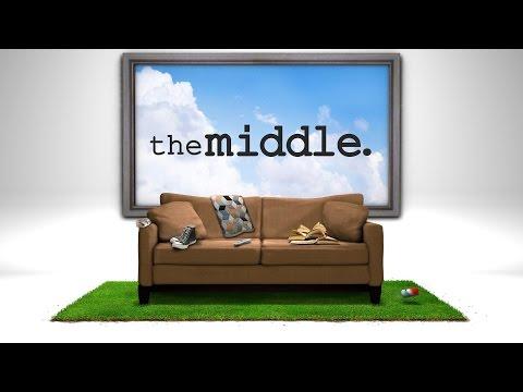 The Middle Season 6 (Teaser)
