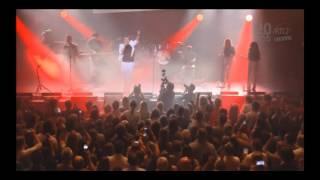 LOVE ME AGAIN - JOHN NEWMAN Performance in OlympiaRTL2