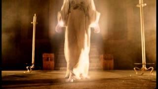 Visão de João (Apocalipse 1-9a20) - Cid Moreira