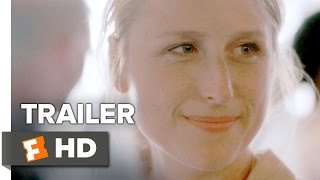 Echo Park Official Trailer 1 (2016) - Mamie Gummer, Anthony Okungbowa Movie HD