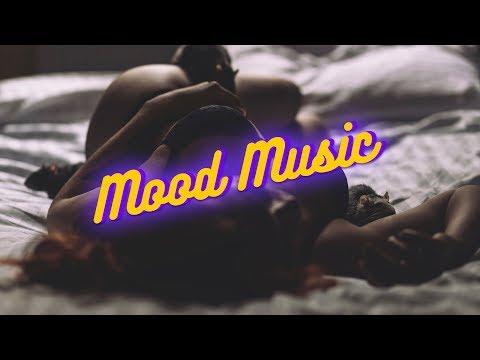Джиган - На Восьмом Этаже (Monkey MO Remix) | Mood Music