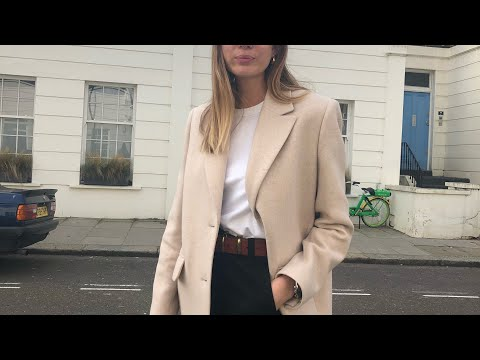 Rencontre st jean sur richelieu
