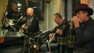 Video The Merylen - Ruty Šuty Arizona Texas,Nashville,  Slova ( Words-