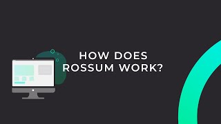 Rossum video