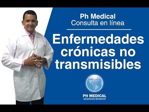 Hipertensión portal, trasplante de hígado