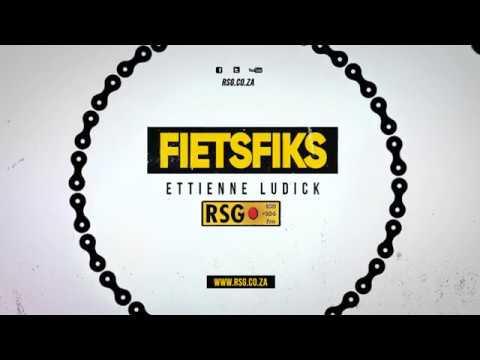 Fietsfiks S03 E03
