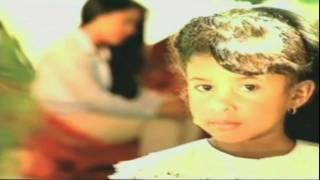No Puedo Cambiarte - Miguel Morales (Video)