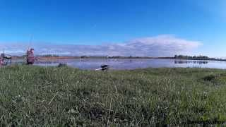 Бирючево тверская область рыбалка
